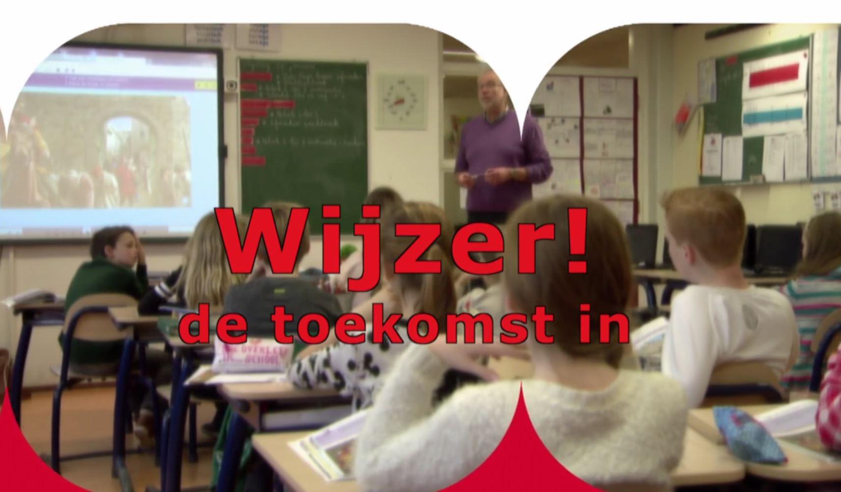 03_Wijzer_thumbnail